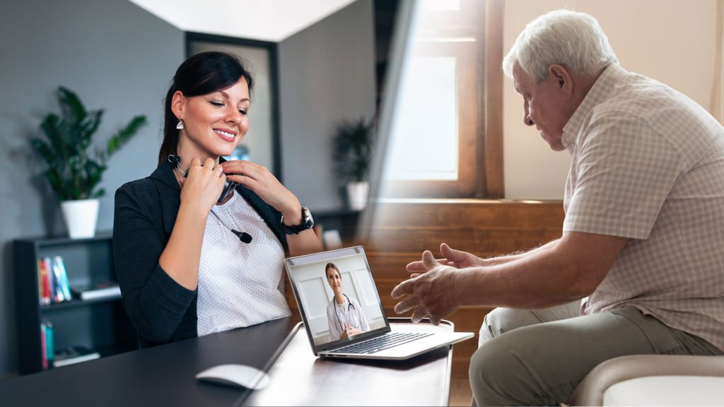 5 ways to do cognitive rehabilitation therapy from home