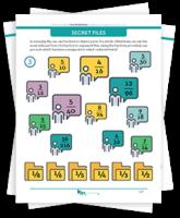 FreeWorksheets_minipacket10