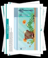 FreeWorksheets_minipacket12