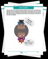Freeminiworksheets_26