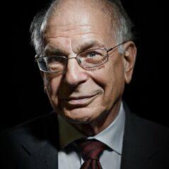 Kahneman-web