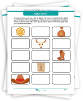 MiniWorksheets_packet19